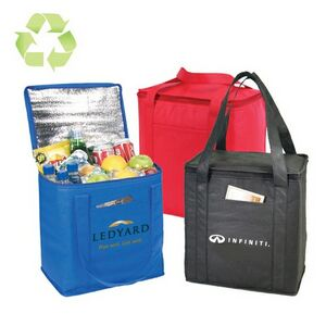Ttuch ECO Non Woven Polypropylene Cooler Tote Bag