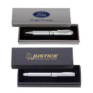 Cardboard Single Pen Gift Box