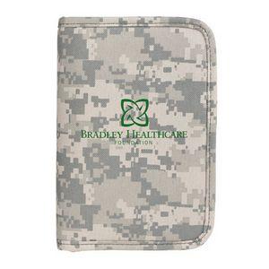 Custom Printed Camouflage Padboards