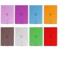 Gel Tablet Case Cover