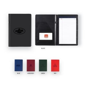 Velvet-Gel Junior Padfolio