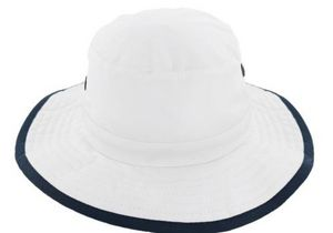 10fe83e77b8 The Palmer Hat - C70P - IdeaStage Promotional Products