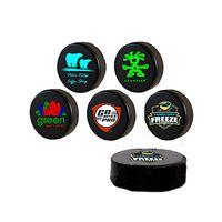 Hockey Pucks (Vice Roy)