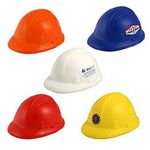 Hat Shape Stress Reliever