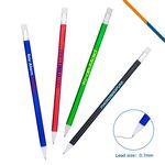 Custom Eco Mechanical Pencils