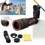 Dreamscape 12x Lens Kit