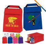 Picnics Lunch Bag