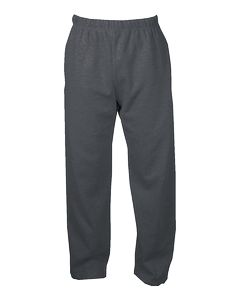 Men's C2 Fleece Pants