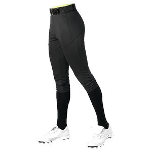 Girl's Stealth Fastpitch Pants