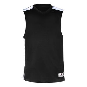 70599cfc1db Women s B-Key Tank Top - 894800 - IdeaStage Promotional Products