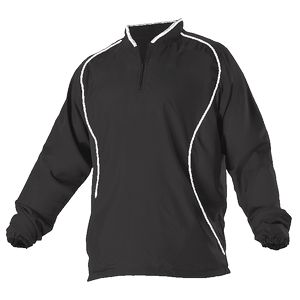 Youth Multi Sport Long Sleeve Travel Jacket