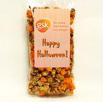Custom Halloween Trick-Or-Treat Popcorn Regular Bag