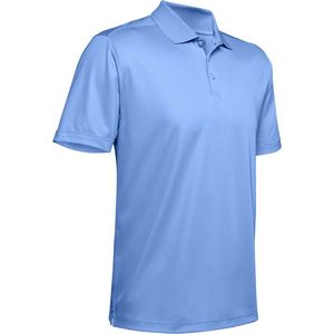 Under Armour Men's UA Performance Corporate Polo