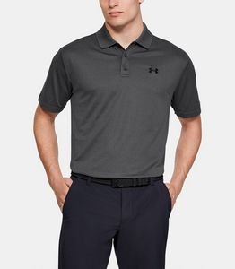 Under Armour UA Men's Performance Polo Shirt