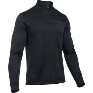 Under Armour AF Icon 1/4 Zip Shirt