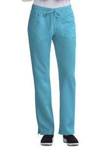 47d1af17d12 Careisma® By Sofia Vergara Charming Jaden Low Rise Scrub Pants - CA105A -  IdeaStage Promotional Products