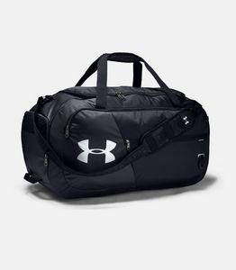 Under Armour UA Undeniable 4.0 Duffle Bag Large