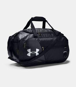 Under Armour UA Undeniable 4.0 Duffle Bag Small
