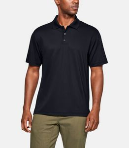 Custom Under Armour UA Men's Tactical Performance Polo
