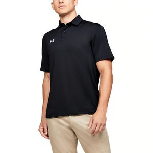 Under Armour UA Men's Team Performance Polo Shirt