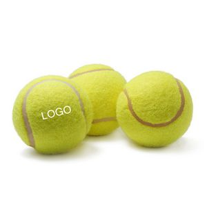 Tennis Ball / Dog Toy Ball
