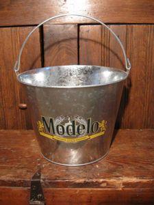 5 Quart Economy Beer Bucket