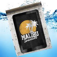 """Waterproof Tablet Bag (8""""x11"""")"""