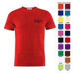 Custom Unisex T-Shirt