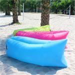 Custom Air Sofa/Beach Sofa