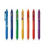 Alamo Vivid Pen with Full Color XL Clips