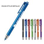 Custom Celina Stylus Metallic