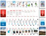 Custom Playing cards - CUSTOM CARDS (1 TO 54 pictures or text) - Poker format